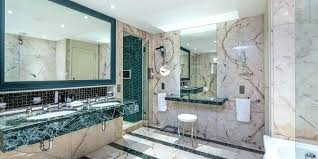 round light bulbs vanity wall vanity mirror with lights ax0760 astro 0760 niimi round led best