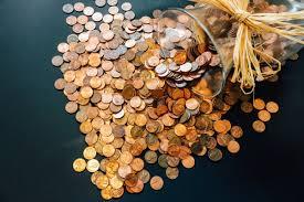 General Solicitation Securities News Watch