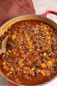 award winning clic chili recipe it