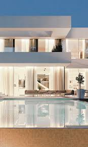 Best  Beautiful Modern Homes Ideas On Pinterest - Most beautiful house interiors in the world