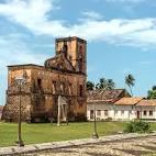 imagem de Alcântara Maranhão n-4