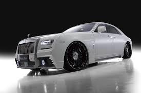 rolls royce phantom white with black rims. wald rollsroyce ghost black bison rolls royce phantom white with rims h