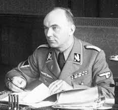 Arthur Greiser - Wikipedia