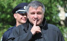 Одеську патрульну Мельник, яка звинуватила керівництво в корупції, звільнили - Цензор.НЕТ 2188