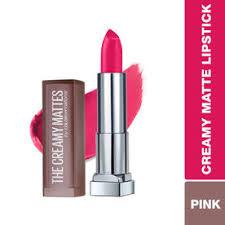 Lipsticks Buy Lipstick Online At Best Price In India Nykaa