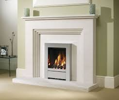 Fireplaces U0026 Fireplace Surrounds   Direct Fireplaces. | Direct Fireplaces