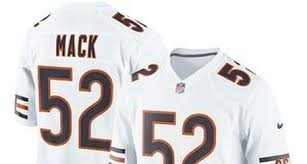 Chicago Bears Wr Depth Chart Chicago Bears Offseason Wide Receiver Depth Chart