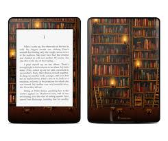 ebook reader billig kaufen