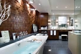 Candice Olson Kitchen Design Astonishing Candice Olson Kitchen Design Images Ideas Surripuinet