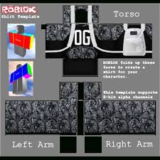 How To Make A Roblox Template How To Make Chothes For Roblox 2017 Mac Youtube