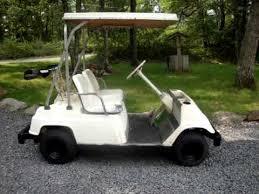 columbia par car wiring diagram tractor repair wiring diagram 36 volt wiring diagram 12 moreover columbia golf cart parts also golf cart switch wiring diagram