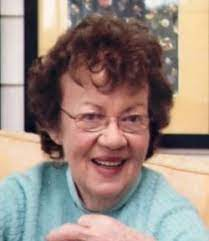 JoAnn Maloney Obituary - Death Notice and Service Information