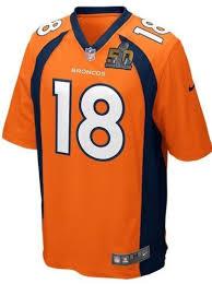 Peyton Jersey Peyton Manning Manning