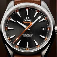omega watches buy men s ladies watches on 0% finance view the collection