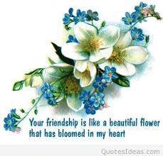 Beautiful Flower Images With Quotes Best of Amazing Flowers Quotes With Pics And Wallpapers