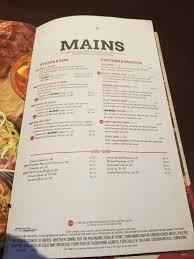 180523 cedar point tgifridays menu main entrees