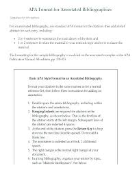 Abstract Essay Format Apa Format For An Essay Example Of Style Essay Style Essay Format