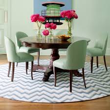 Mint Green Living Room Our Favorite Green Rooms Coastal Living