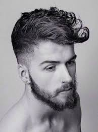 furthermore Cool Haircuts for Guys with Curly Hair further Short Curly Hair For Men   50 Dapper Hairstyles furthermore The Best Curly Wavy Hair Styles and Cuts for Men   The Idle Man together with Curly Hairstyles For Men 2017 furthermore Best 25  Mens thick hairstyles ideas on Pinterest   Men's cuts further 10 Best Curly Hairstyles for Men That Will Probably Suit your Face likewise  additionally 80 New Hairstyles For Men 2017 additionally  further . on cool haircuts for curly hair men