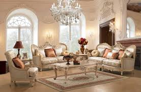 Living Room Complete Sets Living Room Ideas Fresh Living Room Furniture Chair Beautiful Sets