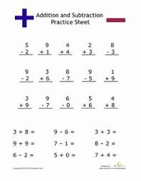further Math Superstars together with Multiplication Worksheets   Multiply Numbers by 1 to 3   Math also Third Grade Math Worksheets   Math Printables   Education moreover Best 25  Grade 1 math worksheets ideas on Pinterest   Grade 2 math additionally  further  moreover 6th grade math worksheets  games  problems  and more moreover Zackery's Blog   Free printable algebra worksheets 7th graders moreover Number Sentence  Superstar Addition   1st grade worksheets furthermore . on print math superstars worksheets