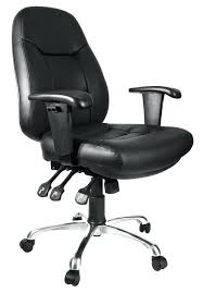 cool handy office supplies. Cool Office Supplies. Home Supplies Ergonomic Chair Using Leather Cubicle Stuff Handy R