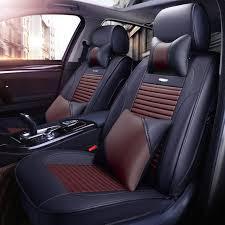 car seat cover for nissan d40 land rover freelander 2 freelander2 range rover 2 3 2016