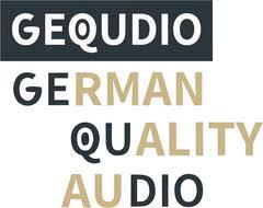 Gequdio Shop » Online kaufen bei Conrad
