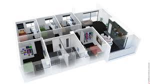 apartment floor plans designs. 3d Floor Plan Design Small House Apartment Building Plans Free Mehvenet Designs