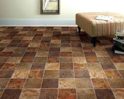 how to get rust off tiles how to remove rust stains from bathroom tiles how to