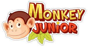 Monkey Junior-Cách học hiệu quả và kinh nghiệm hữu ích khi sử dụng.