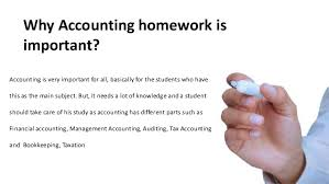 accounting homework help my homework help online