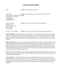 Appointment Setter Resume Magnificent Appointment Setter Resume Sample Impressive Appointment Setter