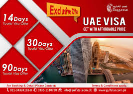 UAE VISA (Get with Affordable Price) | Travel and tourism, Tourist, Tourism