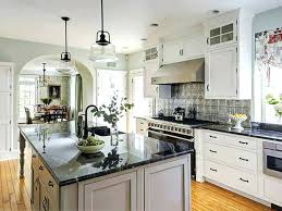 mesmerizing average cost of a kitchen remodel what is the average cost of a kitchen remodel
