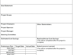 Cost Proposal Template Word Download By Cost Saving Proposal Template Reduction Business