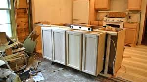 18 deep base cabinets. Delighful Base 18 Inch Base Cabinet Deep Kitchen Cabinets Intended For  Ikea  On Deep Base Cabinets E