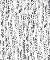 kitchen wallpaper texture. Image Is Loading Mosaic-Effect-Black-White-Grey-Textured-Glitter-Kitchen- Kitchen Wallpaper Texture H