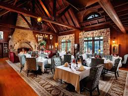 ahwahnee hotel dining room. Ahwahnee Hotel Dining Room Auto Draft Best Of Phos Hours Wawona Menu E