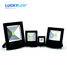 Buy 10w <b>led</b> outdoor and get <b>free shipping</b> on AliExpress.com