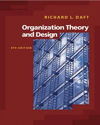The Fundamentals Of Product Design Richard Morris Pdf Pdf Essential Organization Theory And Design