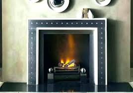 stainless steel fireplace surrounds stainless steel fireplace surround stainless steel fireplace surrounds stainless steel fireplace mantel