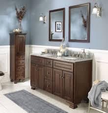 Master Bathroom Paint Color Ideas  Choosing Bathroom Paint Color Bathroom Paint Color