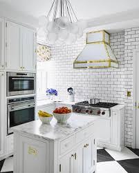 Tile Backsplash Ideas For White Cabinets Inspiration Best Kitchen Backsplash Ideas Tile Designs For Kitchen Backsplashes