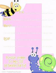 Birthday Card Shower Invitation Wording Birthday Card Invite Card Invitation Birthday Card Shower Invitation