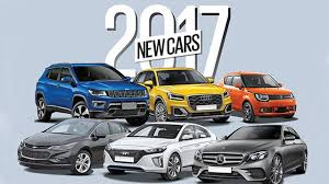 new car launches suvNew Upcoming SUV Cars In India 2017  YouTube