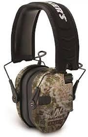 Spets Gear Shop - Активные наушники из США <b>Walker's</b> модель...