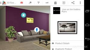Homestyler Interior Design - Editor Homestyler Interior Design - Add  paintings ...