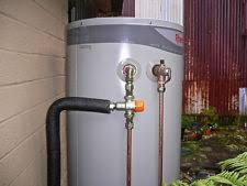 rheem electric hot water system prices. rheem stainless steel 160l electric hot water heater // designed and manuf in au rheem electric hot water system prices