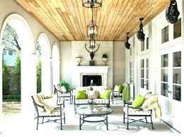 fine patio outdoor porch ceiling fans popular patio fan best to patio ceiling fans u
